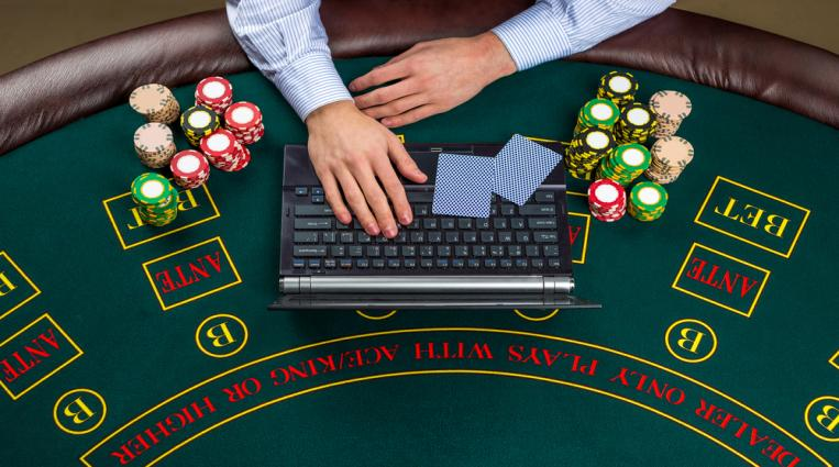 Juegos De Casino Gratis Juega Gratis Online Gana Mas Dinero